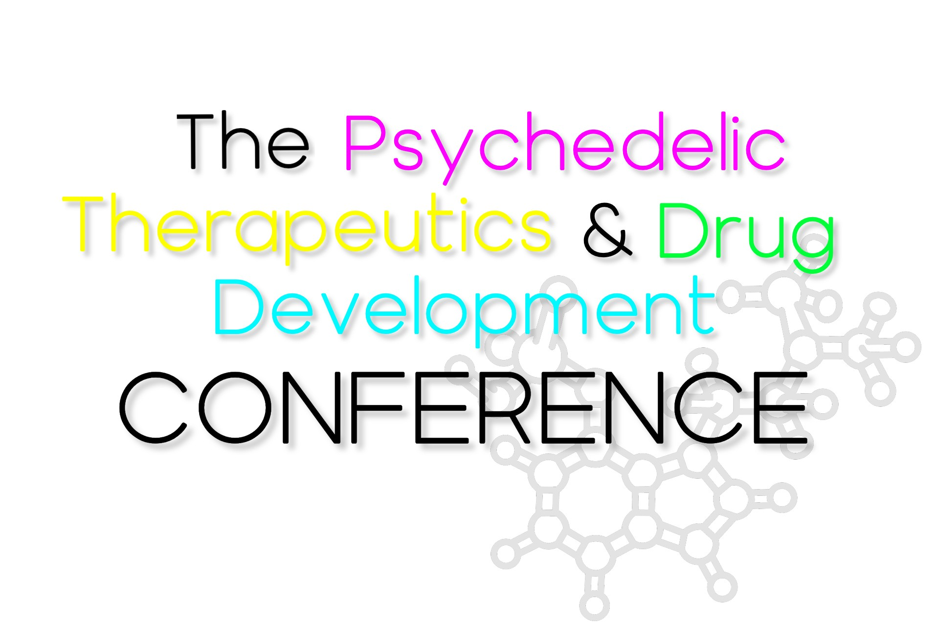 Psychedelic Therapeutics and Drug Development Conference